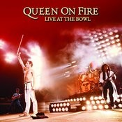 God Save The Queen (Live At The Bowl) Song