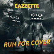 Run For Cover (Extended Version) Songs