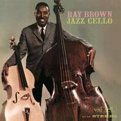 Jazz Cello Songs