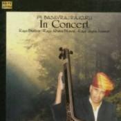 Pandit Basabraj Rajguru In Concert (vocal) Songs
