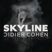 Skyline Song