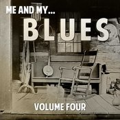 Me And My Blues, Vol. 4 Songs