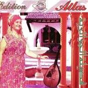 Ijah Qalbi Songs