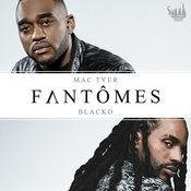 Fantomes Songs