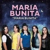 Maria Bunita Songs