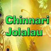 Chinnari Jolalau Songs