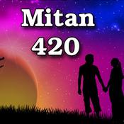 Mitan 420 Songs