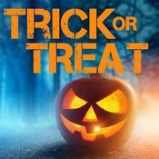 Trick Or Treat Songs