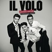 Grande amore (International Version) Songs