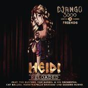 Heidi (Big Band Version) Song