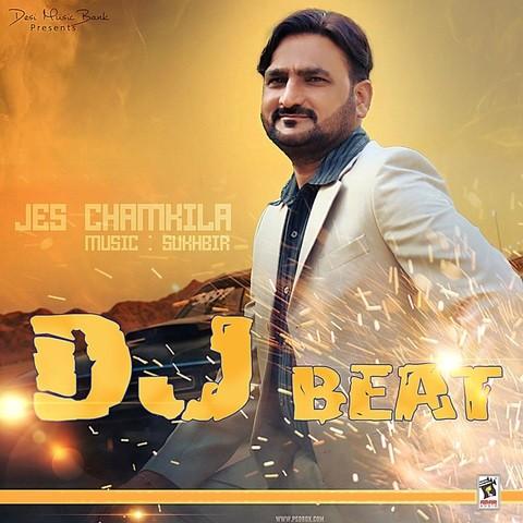 JamStudio.com - Create Music Beats - The online music ...