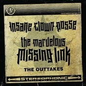 The Marvelous Missing Link: The Outtakes Songs