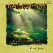 Enchantment Songs
