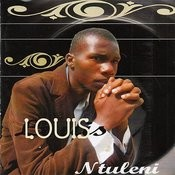 Ntuleni Songs