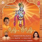 Krishana - Sri Krishana Songs