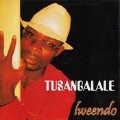 Nshakosa Song