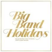 Big Band Holidays Songs