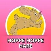 Hoppe Hoppe Hare Songs