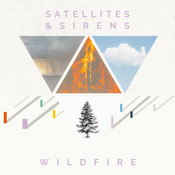 Wildfire Songs