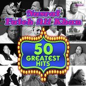 50 Greatest Hits Nusrat Fateh Ali Khan Songs Download: 50