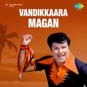 Vandikkaara Magan Songs
