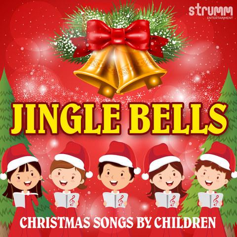Jingle Bells - Christmas Songs by Children Songs Download: Jingle Bells - Christmas Songs by ...