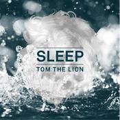 Sleep (Deluxe) Songs