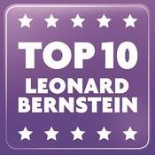 Top 10 Leonard Bernstein Songs
