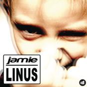 Linus Songs