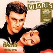Maria Bonita Songs