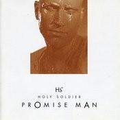 Promise Man Songs