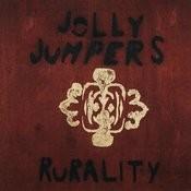 Rurality Songs
