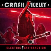Electric Satisfaction Songs