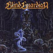 Nightfall In Middle-Earth Songs