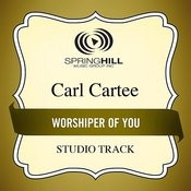 Worshiper of You Songs