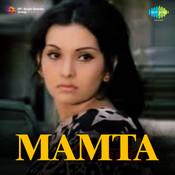 Mumta Songs