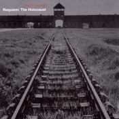 Requiem - The Holocaust Songs