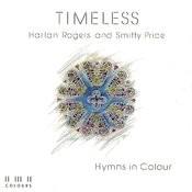 Timeless Songs