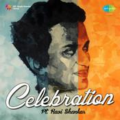 Celebration - Pandit Ravi Shankar Songs