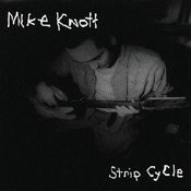 Strip Cycle Songs
