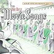 Capitol Sings The Best Movie Songs: