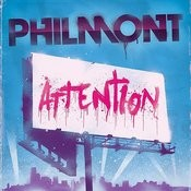 Attention Songs