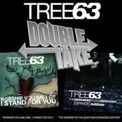 Doubletake: Tree63 Songs