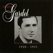 La Historia Completa De Carlos Gardel - Volumen 46 Songs