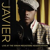 Live At The Virgin Mega Headquarters (Live) Songs