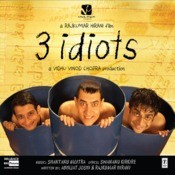 Aal izz well mp3 song download 3 idiots aal izz well song by.