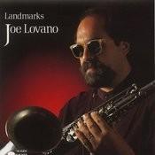 Landmarks Songs