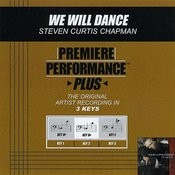 We Will Dance (Premiere Performance Plus Track) Songs