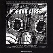 Música De La Ciudad De Nuevos Aires Songs