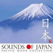 Sounds Of Japan Songs